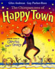 The Chimpanzees of Happytown